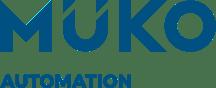 MüKo - Logo